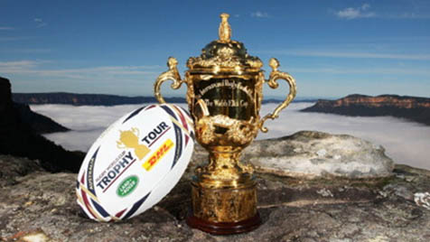 Rugby World Cup 2019 Latest News Predictions Champions Rugby